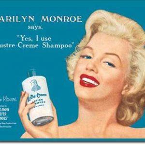 Monroe Luster